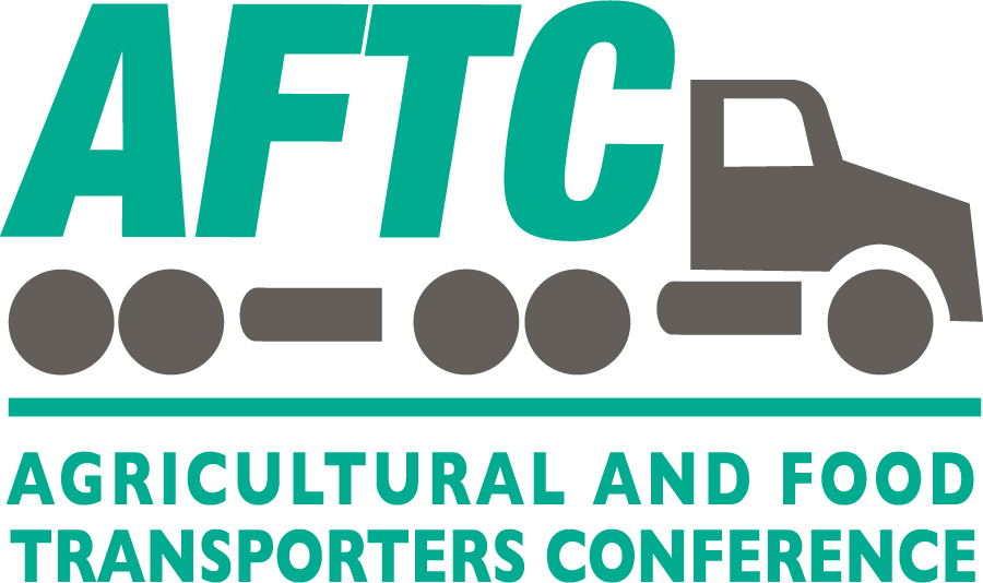 Agricultural and Food Transporters Conference