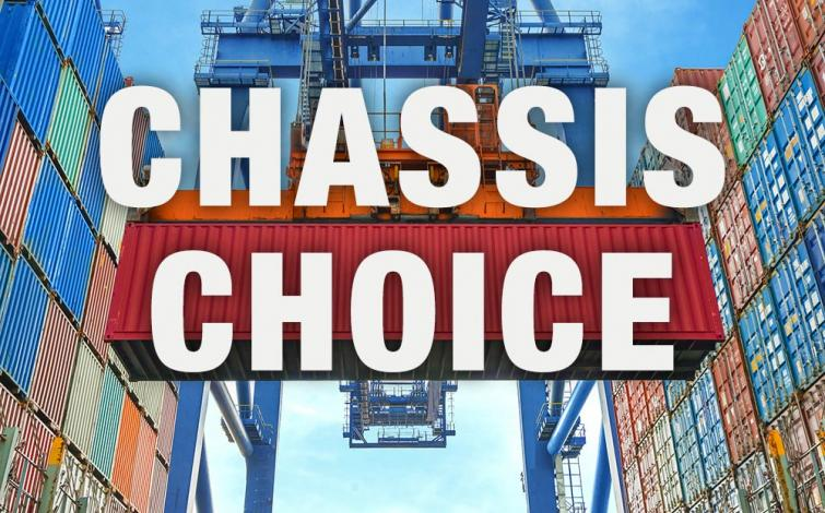 Chassis Choice