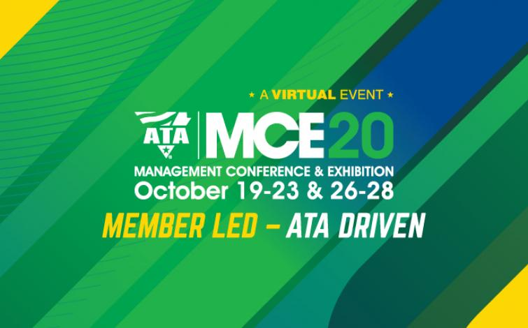 2020 MCE Virtual Logo